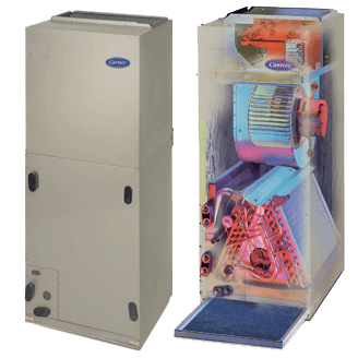 Importance of Annual Heat Pump and Furnace Tune-Ups